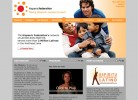 Hispanic Federation - Website