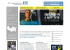 ITT Technical Institute - Website