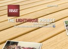 BBT - Lighthouse Project